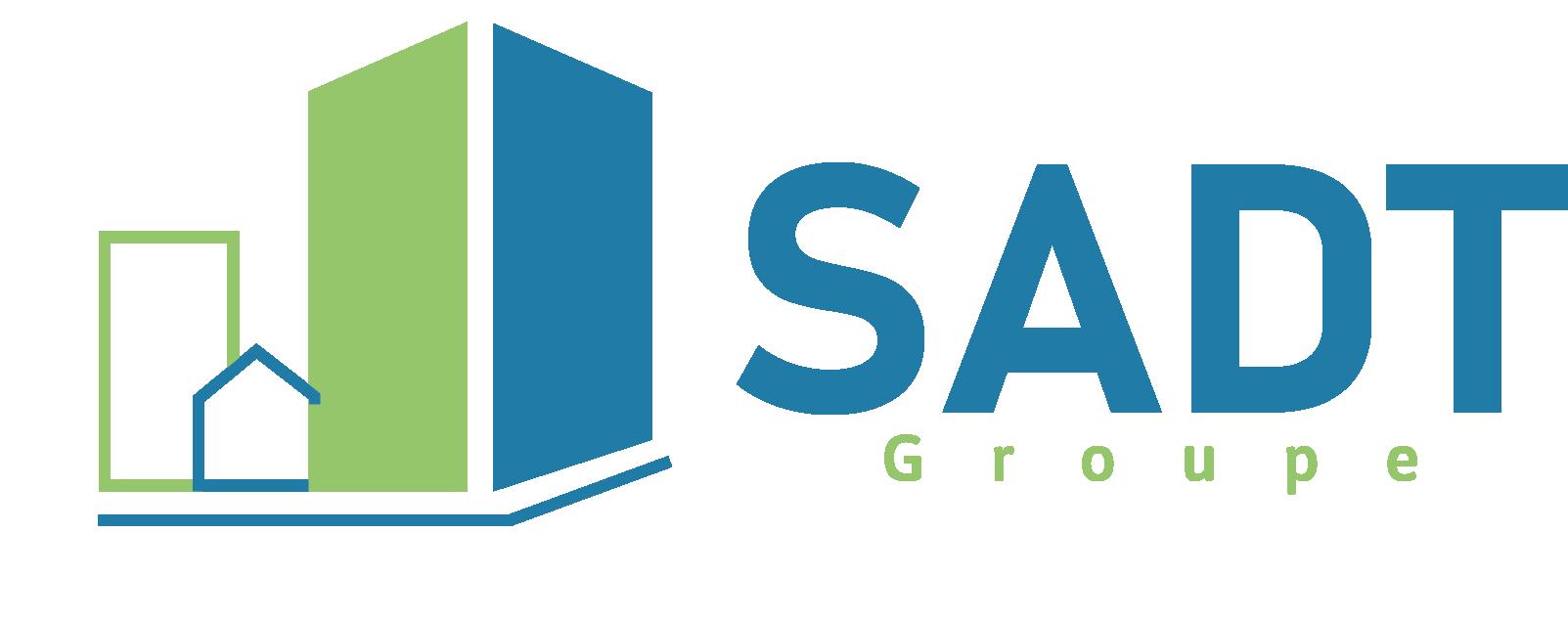 SADT-GROUPE